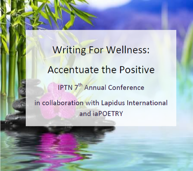 IPTN 7th ANNUAL CONFERENCE